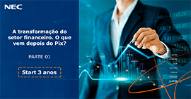 nec-podcast-transformacao-setor-financeiro-2-sm-linkedin-3
