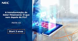 nec-podcast-transformacao-setor-financeiro-parte-3-sm-linkedin-2