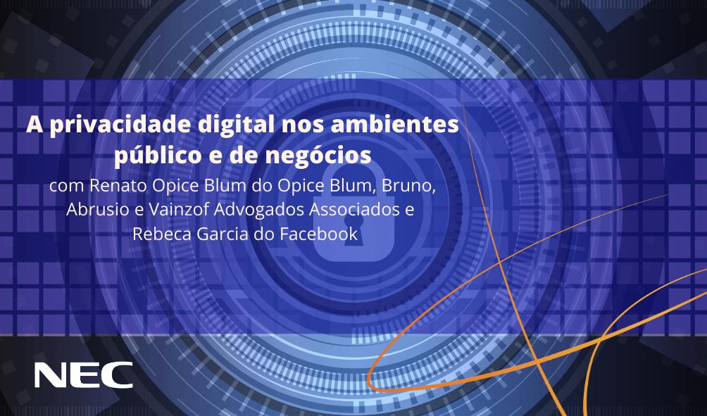 Os desafios para manter a internet estável e segura (33)