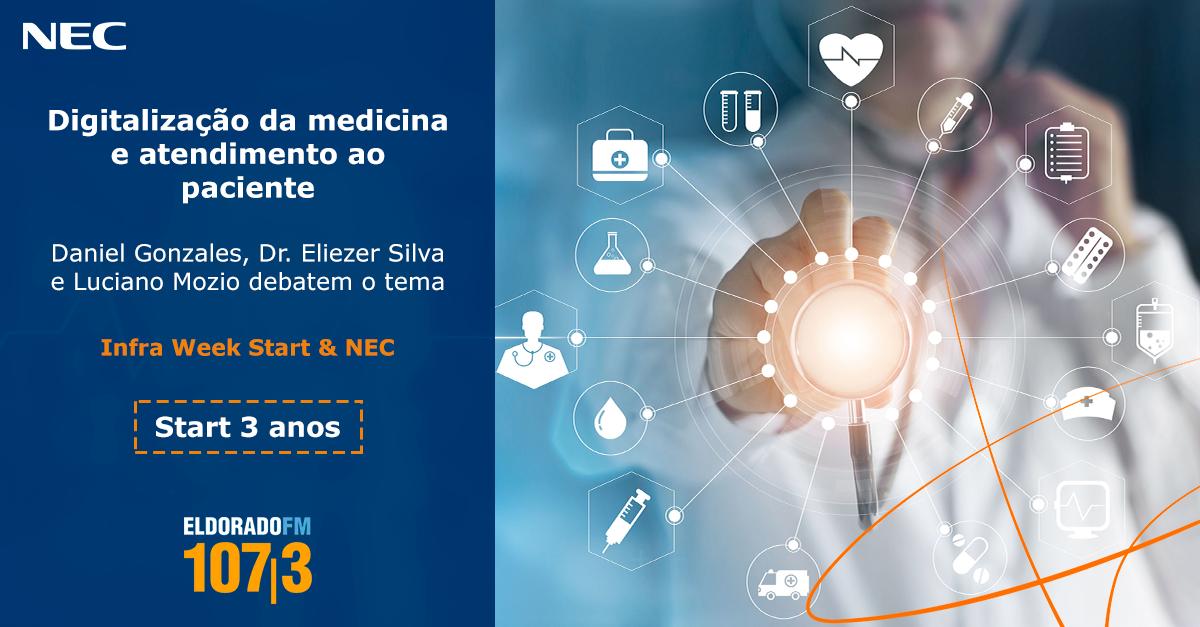 nec-podcast-digitalizacao-medicina-atendimento-paciente-sm-linkedin