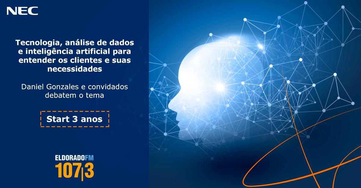 nec-podcast-tecnologia-analise-dados-inteligencia-artificial-sm-linkedin-1