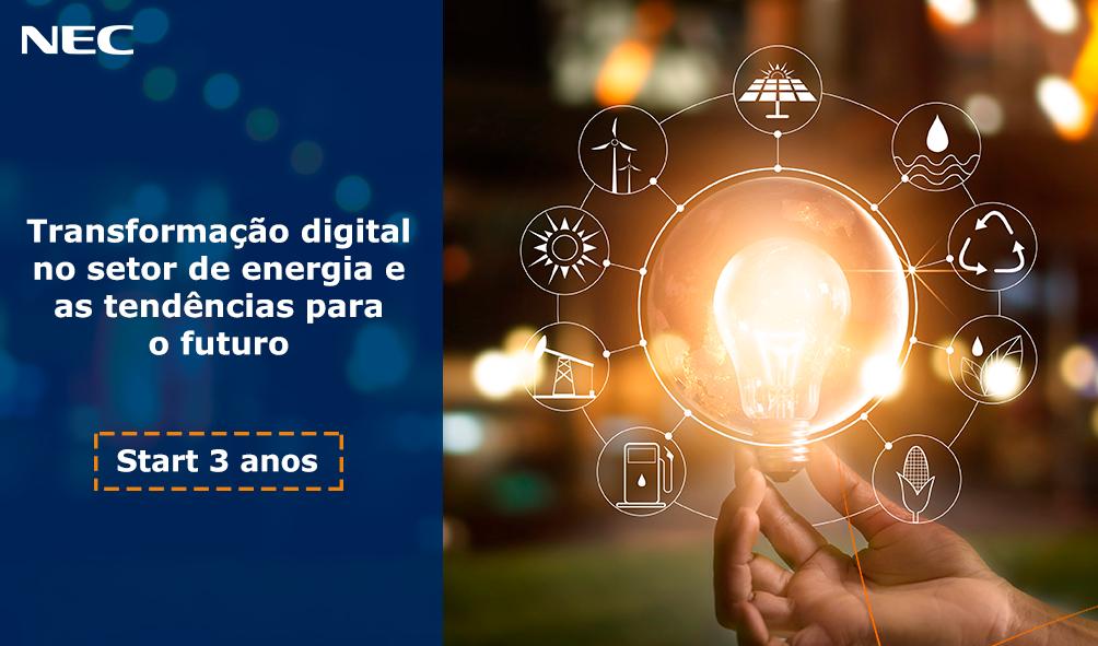 nec-podcast-transformacao-digital-setor-energia-tendencias-futuro-sm-miniatura