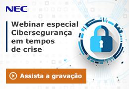 nec-webinar-cibersegurança-download (1)