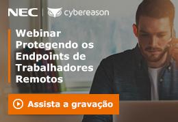 nec-webinar-cybereason-download