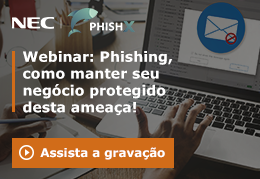 nec-webinar-phishX-download