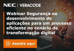 nec-webinar-seguranaça-desenvolvimento-download