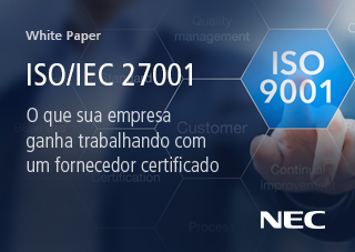 White Paper - ISO/IEC 27001